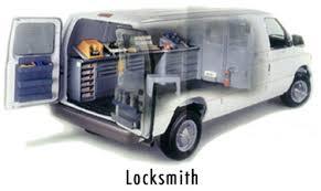Mobile Locksmith Whitby