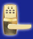 Master Key Lock System Whitby